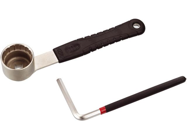 BBB Inner bearing tool UltraGrip BTL-38